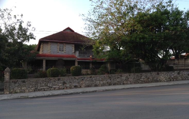 Foto de casa en venta en, águila, tampico, tamaulipas, 1074933 no 02