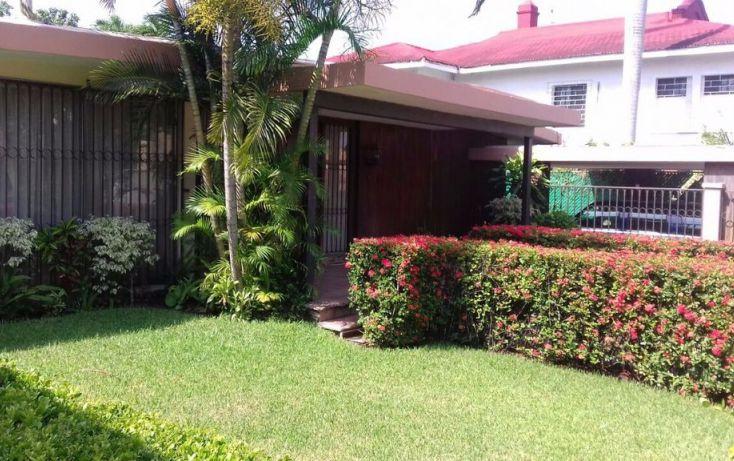Foto de casa en venta en, águila, tampico, tamaulipas, 1115323 no 01