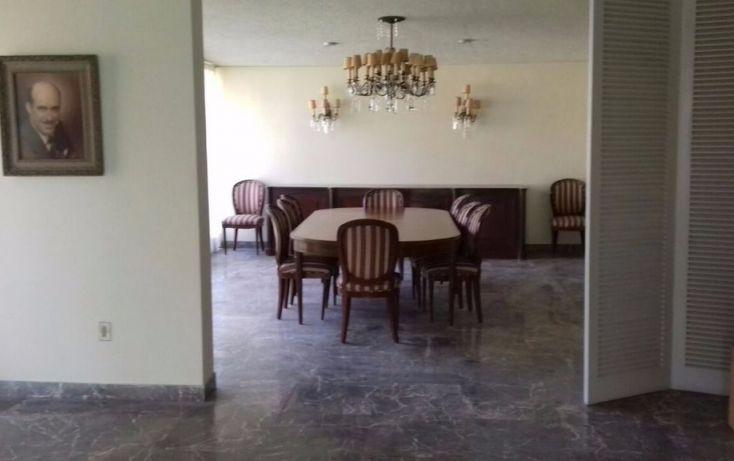 Foto de casa en venta en, águila, tampico, tamaulipas, 1115323 no 02