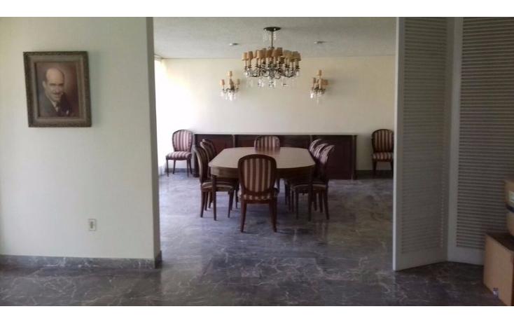 Foto de casa en venta en  , águila, tampico, tamaulipas, 1115323 No. 02
