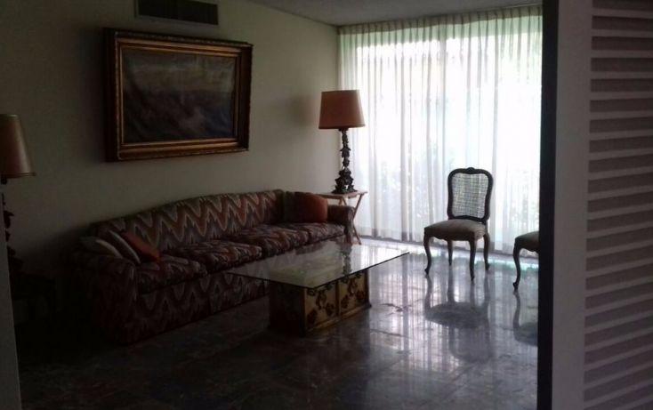Foto de casa en venta en, águila, tampico, tamaulipas, 1115323 no 03