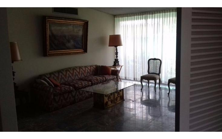Foto de casa en venta en  , águila, tampico, tamaulipas, 1115323 No. 03