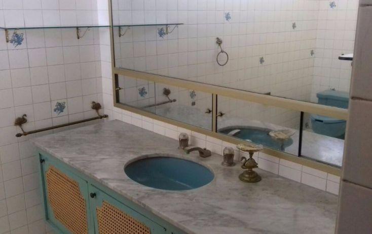 Foto de casa en venta en, águila, tampico, tamaulipas, 1115323 no 04