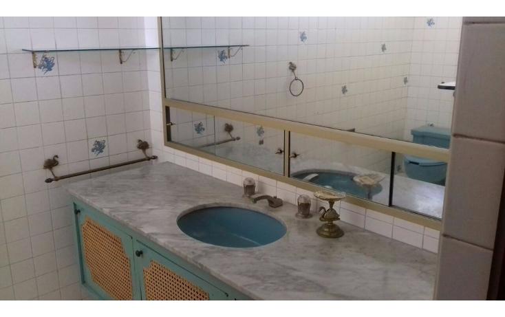 Foto de casa en venta en  , águila, tampico, tamaulipas, 1115323 No. 04