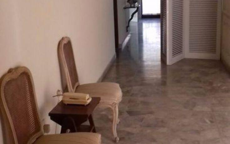 Foto de casa en venta en, águila, tampico, tamaulipas, 1115323 no 05