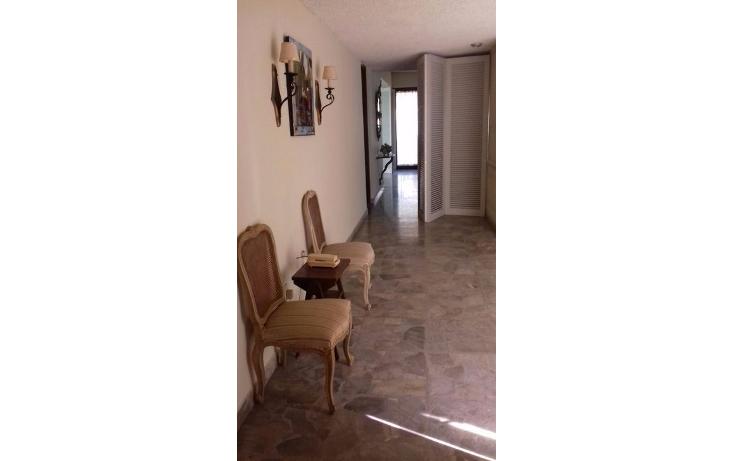 Foto de casa en venta en  , águila, tampico, tamaulipas, 1115323 No. 05