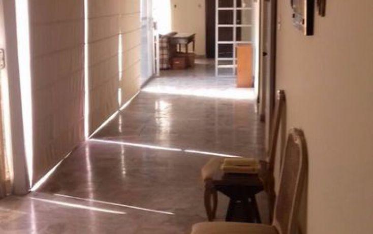 Foto de casa en venta en, águila, tampico, tamaulipas, 1115323 no 06