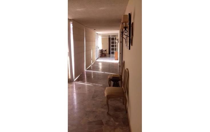Foto de casa en venta en  , águila, tampico, tamaulipas, 1115323 No. 06