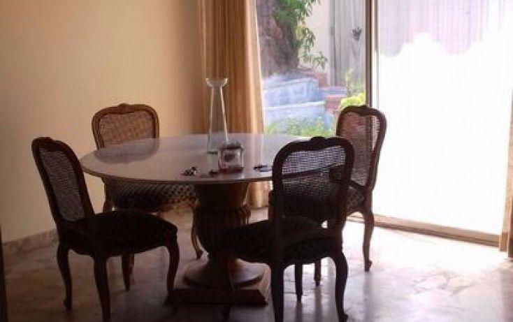 Foto de casa en venta en, águila, tampico, tamaulipas, 1115323 no 07