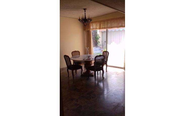 Foto de casa en venta en  , águila, tampico, tamaulipas, 1115323 No. 07