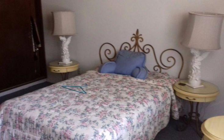 Foto de casa en venta en, águila, tampico, tamaulipas, 1115323 no 08