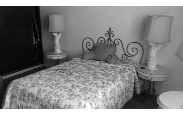 Foto de casa en venta en  , águila, tampico, tamaulipas, 1115323 No. 08