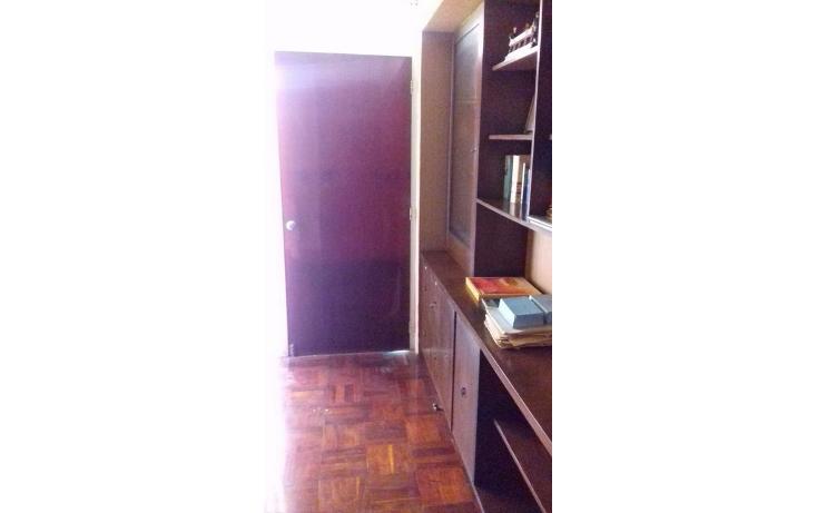 Foto de casa en venta en  , águila, tampico, tamaulipas, 1115323 No. 09
