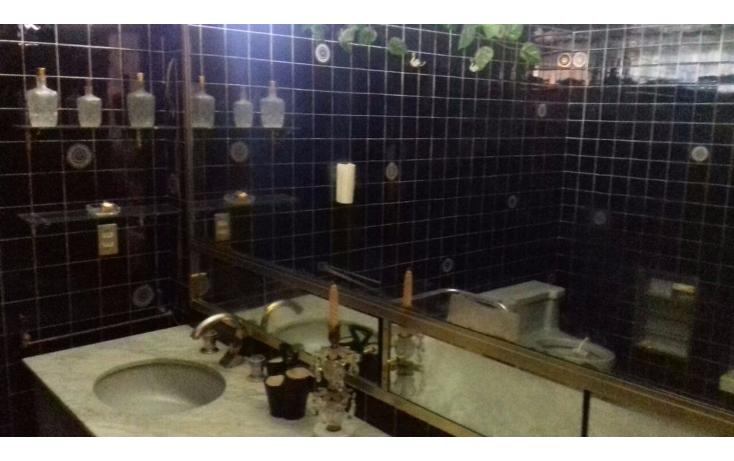 Foto de casa en venta en  , águila, tampico, tamaulipas, 1115323 No. 10