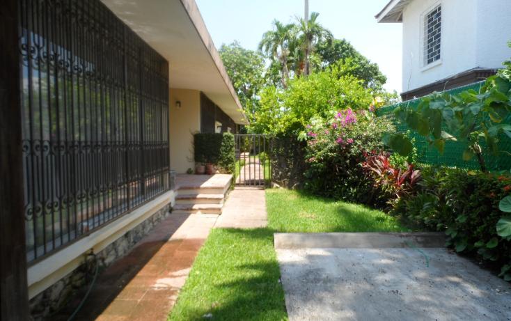 Foto de casa en venta en  , águila, tampico, tamaulipas, 1146339 No. 03