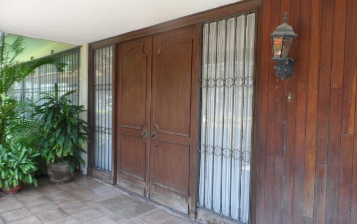 Foto de casa en venta en  , águila, tampico, tamaulipas, 1146339 No. 04