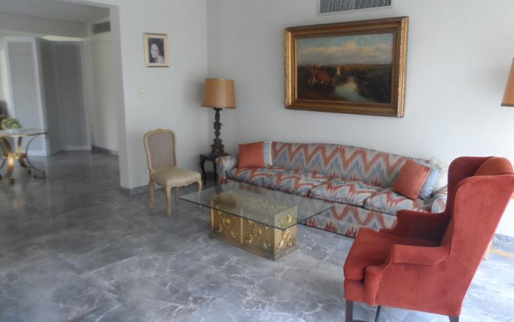 Foto de casa en venta en  , águila, tampico, tamaulipas, 1146339 No. 07