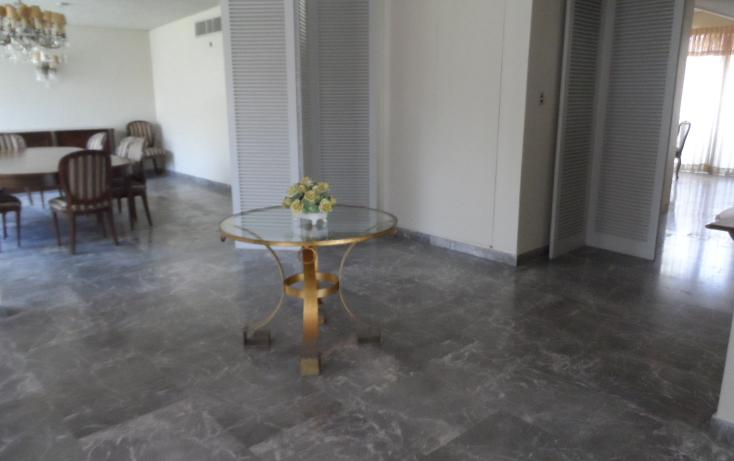 Foto de casa en venta en  , águila, tampico, tamaulipas, 1146339 No. 08
