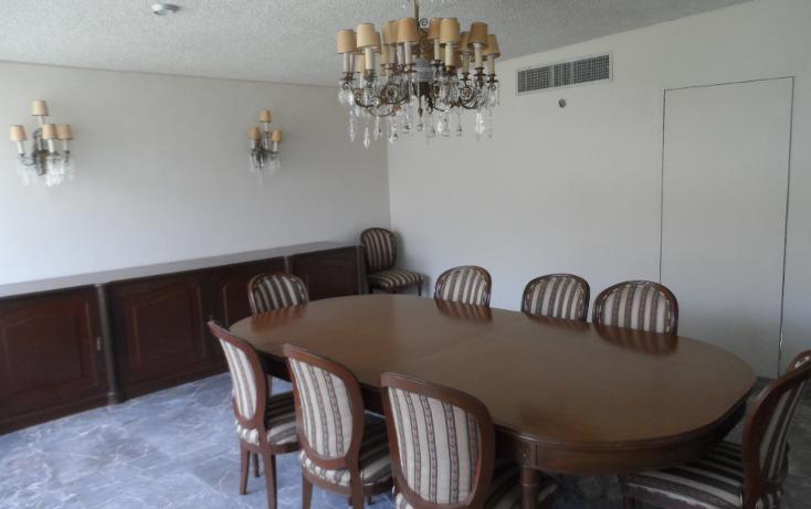 Foto de casa en venta en  , águila, tampico, tamaulipas, 1146339 No. 09