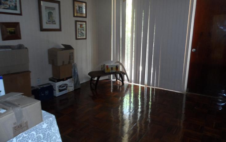 Foto de casa en venta en  , águila, tampico, tamaulipas, 1146339 No. 10