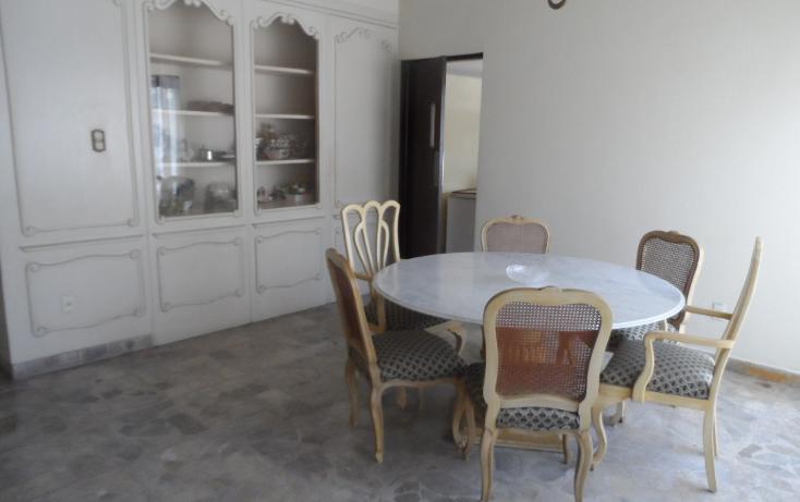 Foto de casa en venta en  , águila, tampico, tamaulipas, 1146339 No. 11