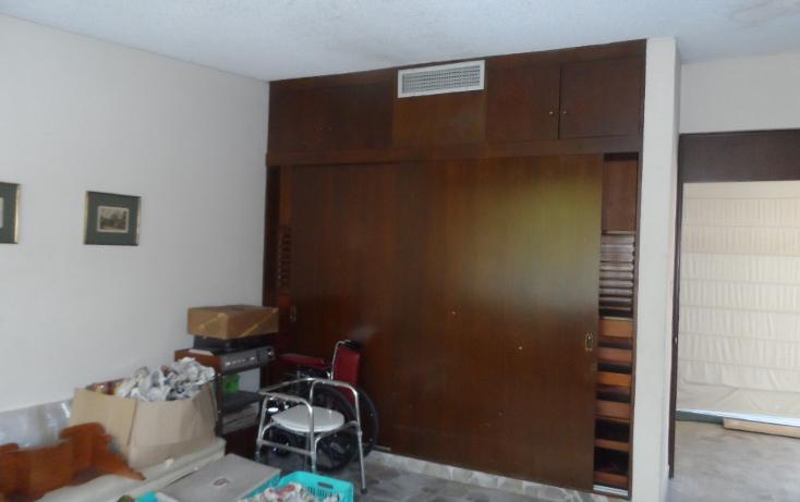 Foto de casa en venta en  , águila, tampico, tamaulipas, 1146339 No. 13
