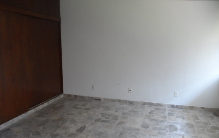 Foto de casa en venta en  , águila, tampico, tamaulipas, 1146339 No. 14