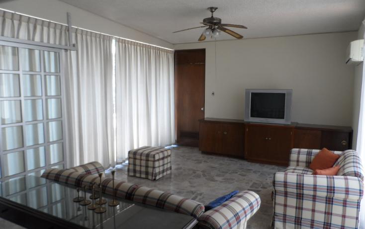 Foto de casa en venta en  , águila, tampico, tamaulipas, 1146339 No. 15
