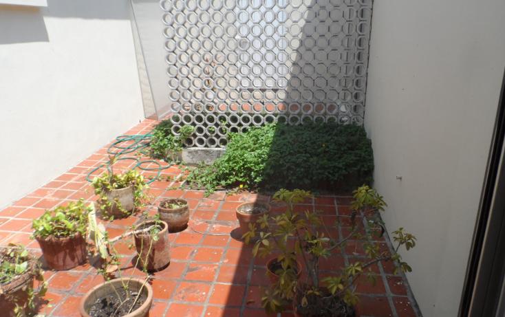 Foto de casa en venta en  , águila, tampico, tamaulipas, 1146339 No. 16
