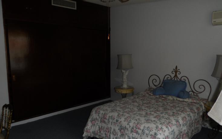 Foto de casa en venta en  , águila, tampico, tamaulipas, 1146339 No. 17