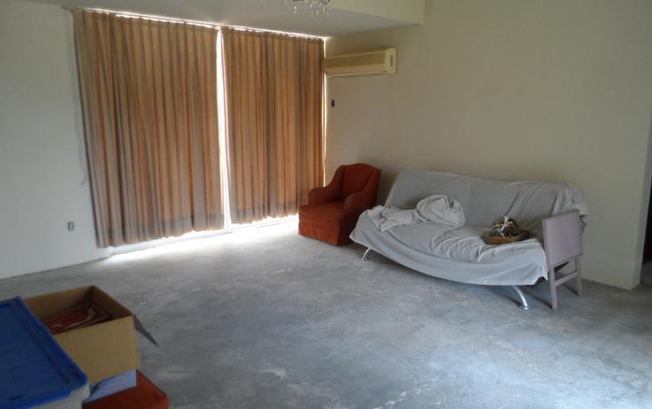 Foto de casa en venta en  , águila, tampico, tamaulipas, 1146339 No. 19