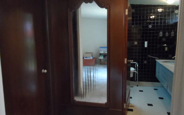 Foto de casa en venta en  , águila, tampico, tamaulipas, 1146339 No. 20