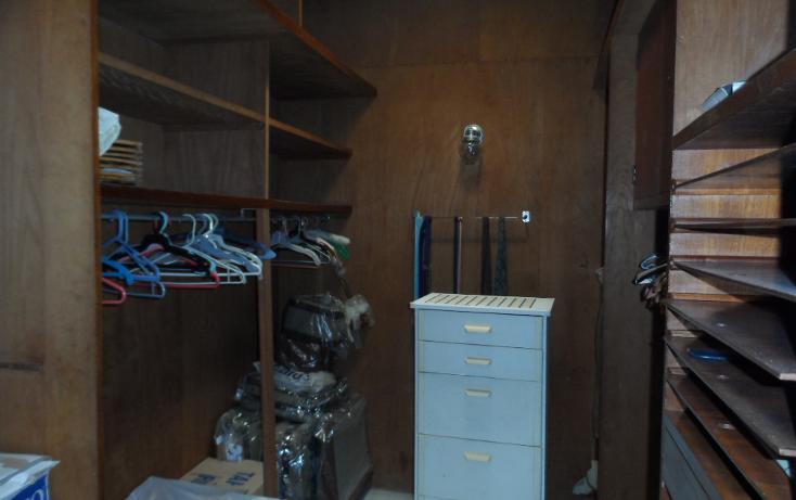 Foto de casa en venta en  , águila, tampico, tamaulipas, 1146339 No. 21