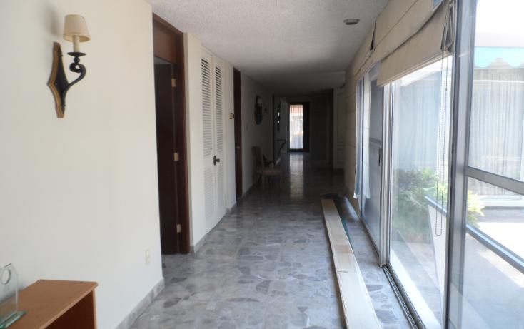 Foto de casa en venta en  , águila, tampico, tamaulipas, 1146339 No. 22
