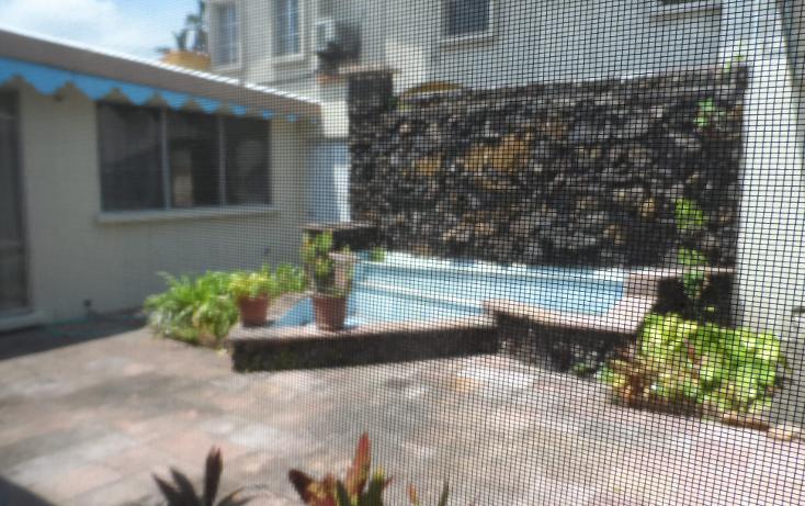 Foto de casa en venta en  , águila, tampico, tamaulipas, 1146339 No. 23