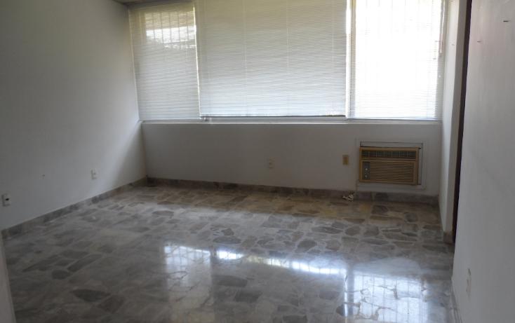 Foto de casa en venta en  , águila, tampico, tamaulipas, 1146339 No. 24