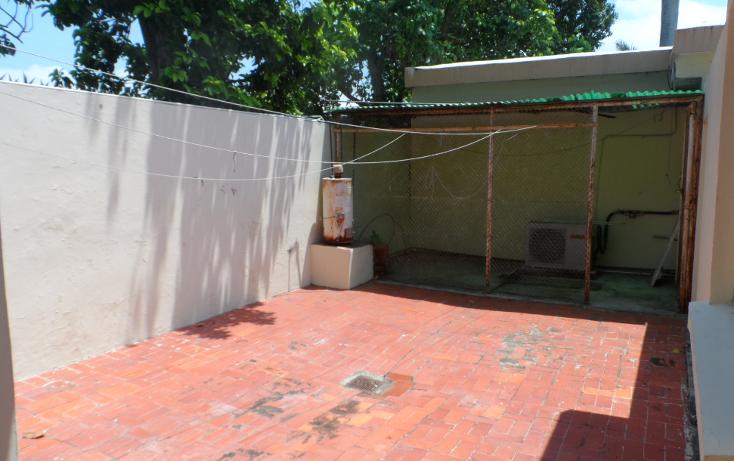 Foto de casa en venta en  , águila, tampico, tamaulipas, 1146339 No. 25