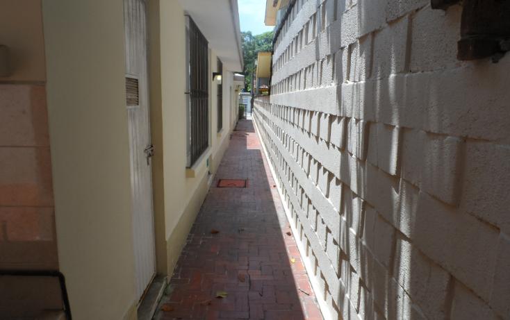 Foto de casa en venta en  , águila, tampico, tamaulipas, 1146339 No. 26