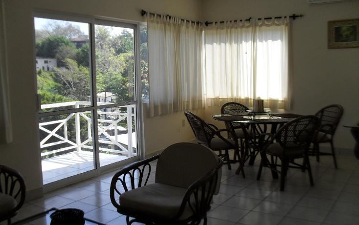 Foto de departamento en renta en  , águila, tampico, tamaulipas, 1208317 No. 03