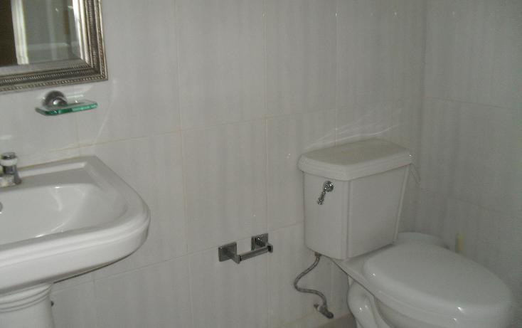 Foto de departamento en renta en  , águila, tampico, tamaulipas, 1208317 No. 04