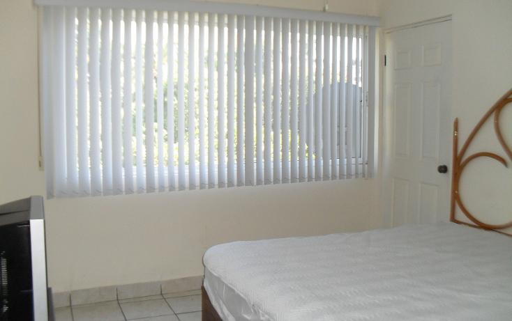 Foto de departamento en renta en  , águila, tampico, tamaulipas, 1208317 No. 05