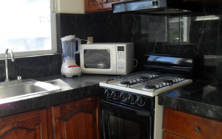 Foto de departamento en renta en  , águila, tampico, tamaulipas, 1208317 No. 07