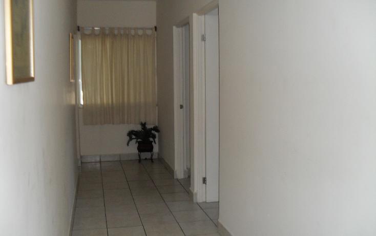 Foto de departamento en renta en  , águila, tampico, tamaulipas, 1208317 No. 11