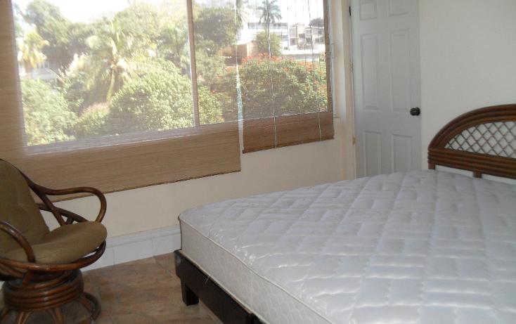 Foto de departamento en renta en  , águila, tampico, tamaulipas, 1208317 No. 12