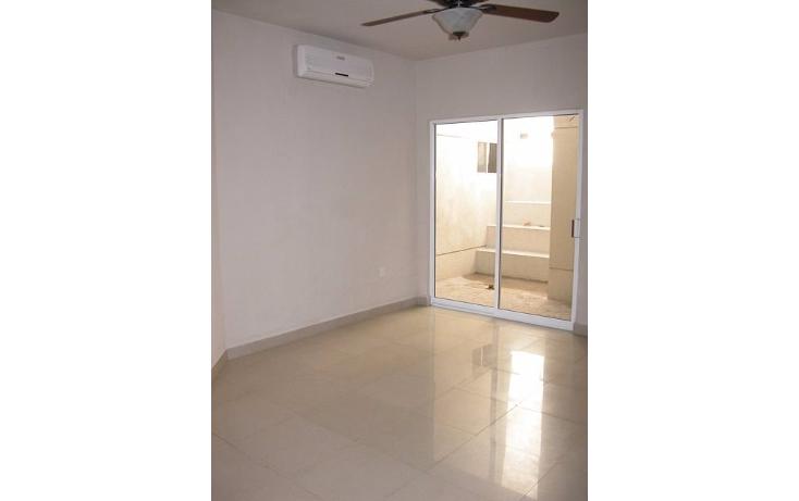 Foto de departamento en renta en  , águila, tampico, tamaulipas, 1284179 No. 05