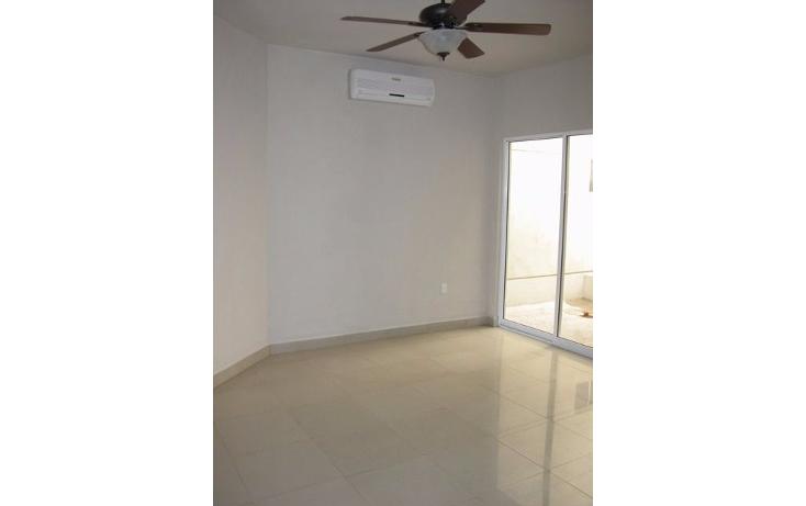 Foto de departamento en renta en  , águila, tampico, tamaulipas, 1284179 No. 11