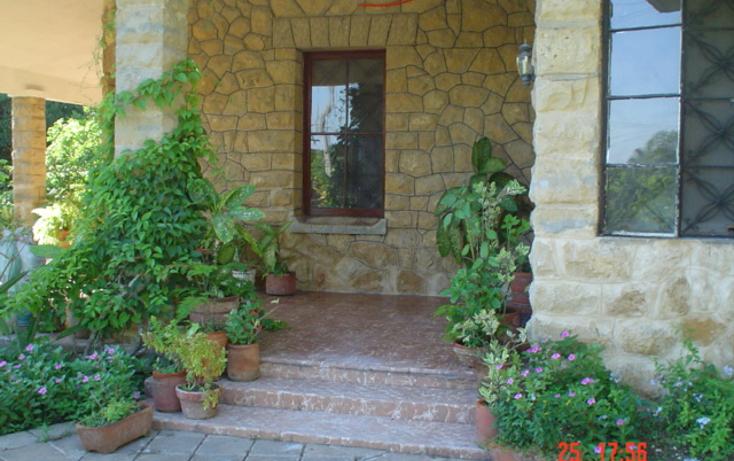 Foto de casa en venta en  , águila, tampico, tamaulipas, 1293267 No. 04