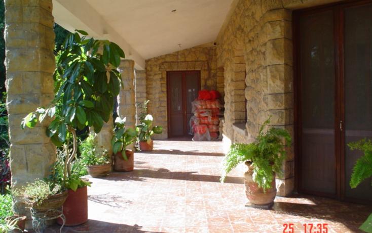 Foto de casa en venta en  , águila, tampico, tamaulipas, 1293267 No. 05