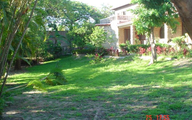 Foto de casa en venta en  , águila, tampico, tamaulipas, 1293267 No. 07