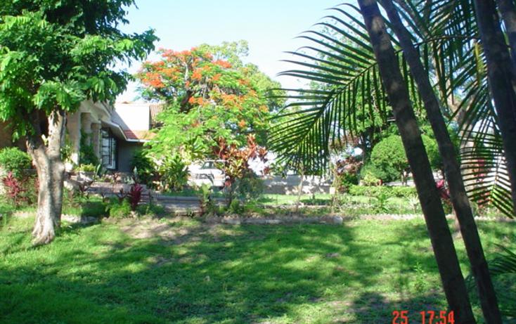 Foto de casa en venta en  , águila, tampico, tamaulipas, 1293267 No. 09
